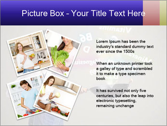 0000074521 PowerPoint Template - Slide 23
