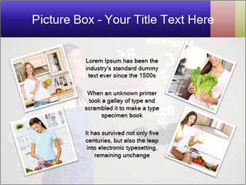 0000074521 PowerPoint Template - Slide 24