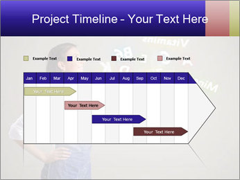 0000074521 PowerPoint Template - Slide 25