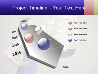 0000074521 PowerPoint Template - Slide 26