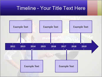 0000074521 PowerPoint Template - Slide 28