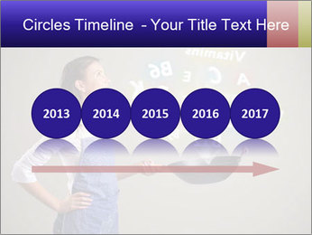 0000074521 PowerPoint Template - Slide 29