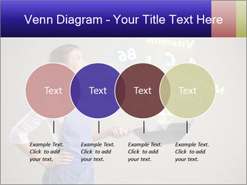 0000074521 PowerPoint Template - Slide 32
