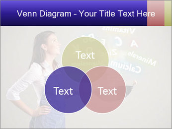 0000074521 PowerPoint Template - Slide 33