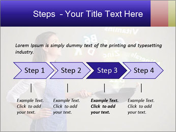 0000074521 PowerPoint Template - Slide 4