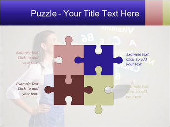 0000074521 PowerPoint Template - Slide 43