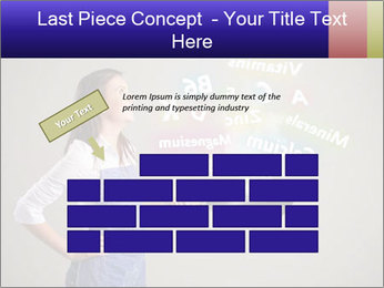 0000074521 PowerPoint Template - Slide 46