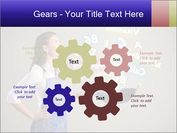 0000074521 PowerPoint Template - Slide 47