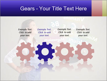 0000074521 PowerPoint Template - Slide 48
