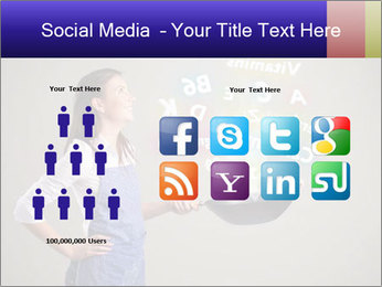 0000074521 PowerPoint Template - Slide 5