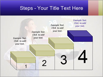 0000074521 PowerPoint Template - Slide 64