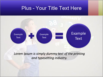 0000074521 PowerPoint Template - Slide 75