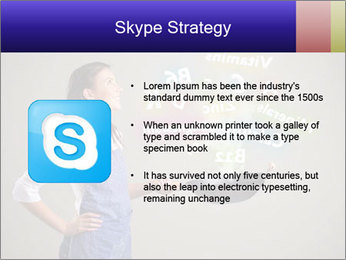 0000074521 PowerPoint Template - Slide 8