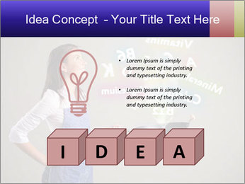 0000074521 PowerPoint Template - Slide 80