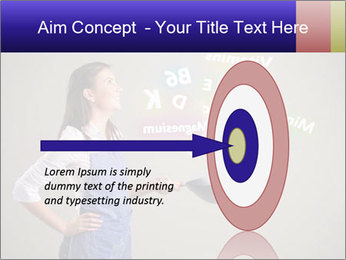 0000074521 PowerPoint Template - Slide 83