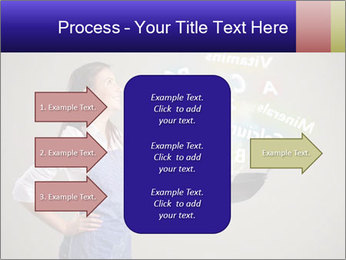 0000074521 PowerPoint Template - Slide 85