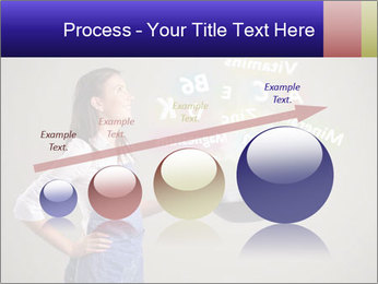 0000074521 PowerPoint Template - Slide 87