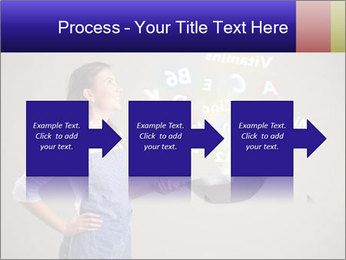 0000074521 PowerPoint Template - Slide 88