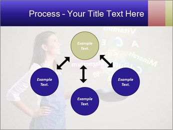 0000074521 PowerPoint Template - Slide 91