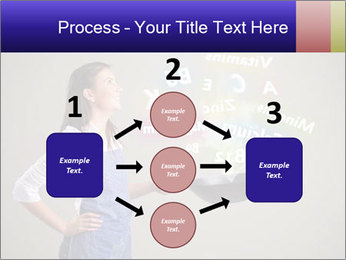 0000074521 PowerPoint Template - Slide 92