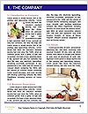0000074521 Word Templates - Page 3