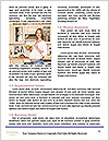 0000074521 Word Templates - Page 4