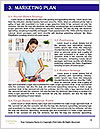0000074521 Word Templates - Page 8