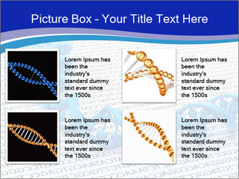 0000074522 PowerPoint Templates - Slide 14