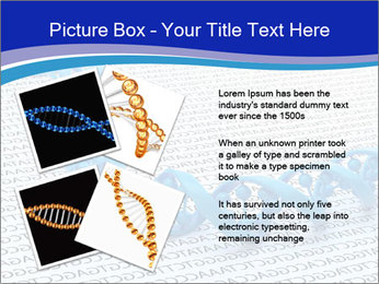 0000074522 PowerPoint Templates - Slide 23