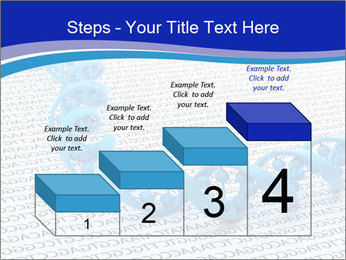0000074522 PowerPoint Templates - Slide 64
