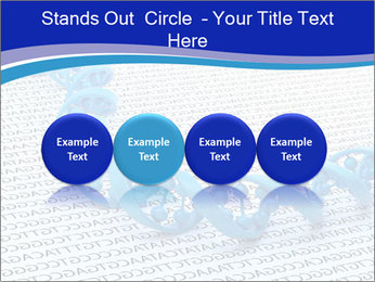 0000074522 PowerPoint Templates - Slide 76