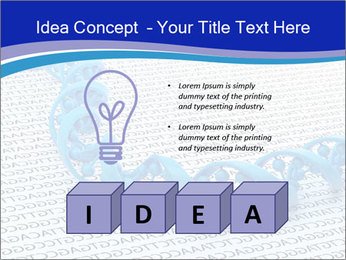 0000074522 PowerPoint Templates - Slide 80
