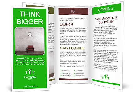 0000074523 Brochure Template