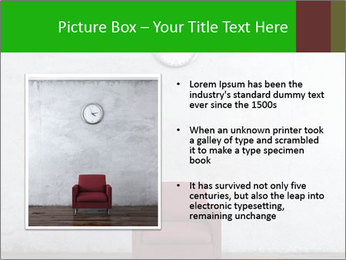 0000074523 PowerPoint Templates - Slide 13
