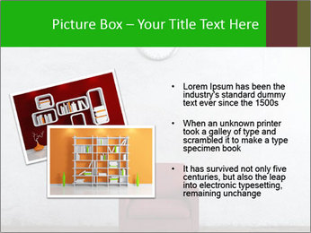 0000074523 PowerPoint Templates - Slide 20