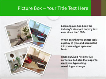0000074523 PowerPoint Templates - Slide 23