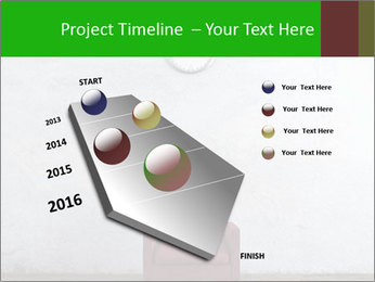 0000074523 PowerPoint Templates - Slide 26