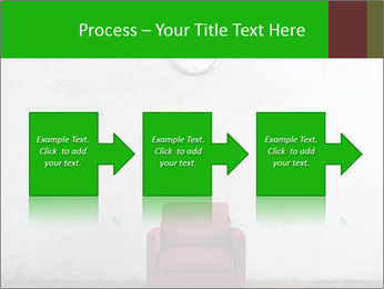 0000074523 PowerPoint Templates - Slide 88
