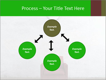 0000074523 PowerPoint Templates - Slide 91
