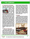 0000074523 Word Templates - Page 3
