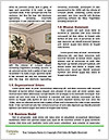 0000074523 Word Templates - Page 4