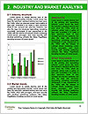 0000074523 Word Templates - Page 6