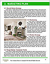 0000074523 Word Templates - Page 8