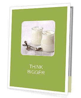 0000074524 Presentation Folder