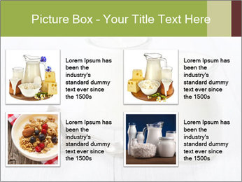 0000074524 PowerPoint Template - Slide 14
