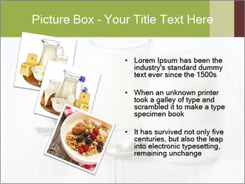 0000074524 PowerPoint Template - Slide 17