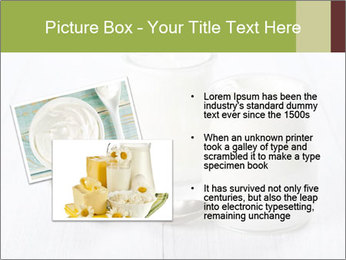 0000074524 PowerPoint Template - Slide 20
