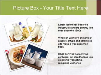 0000074524 PowerPoint Template - Slide 23