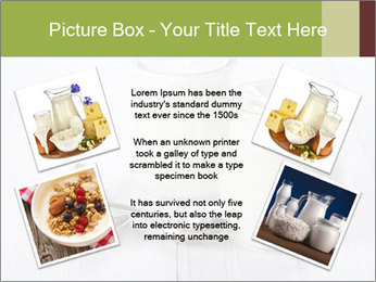 0000074524 PowerPoint Template - Slide 24