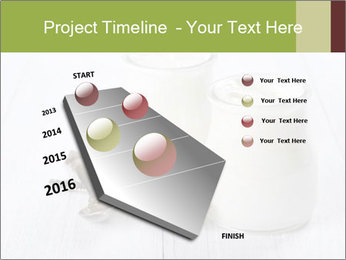 0000074524 PowerPoint Template - Slide 26